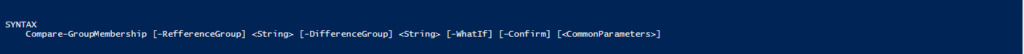 comparegm_syntax