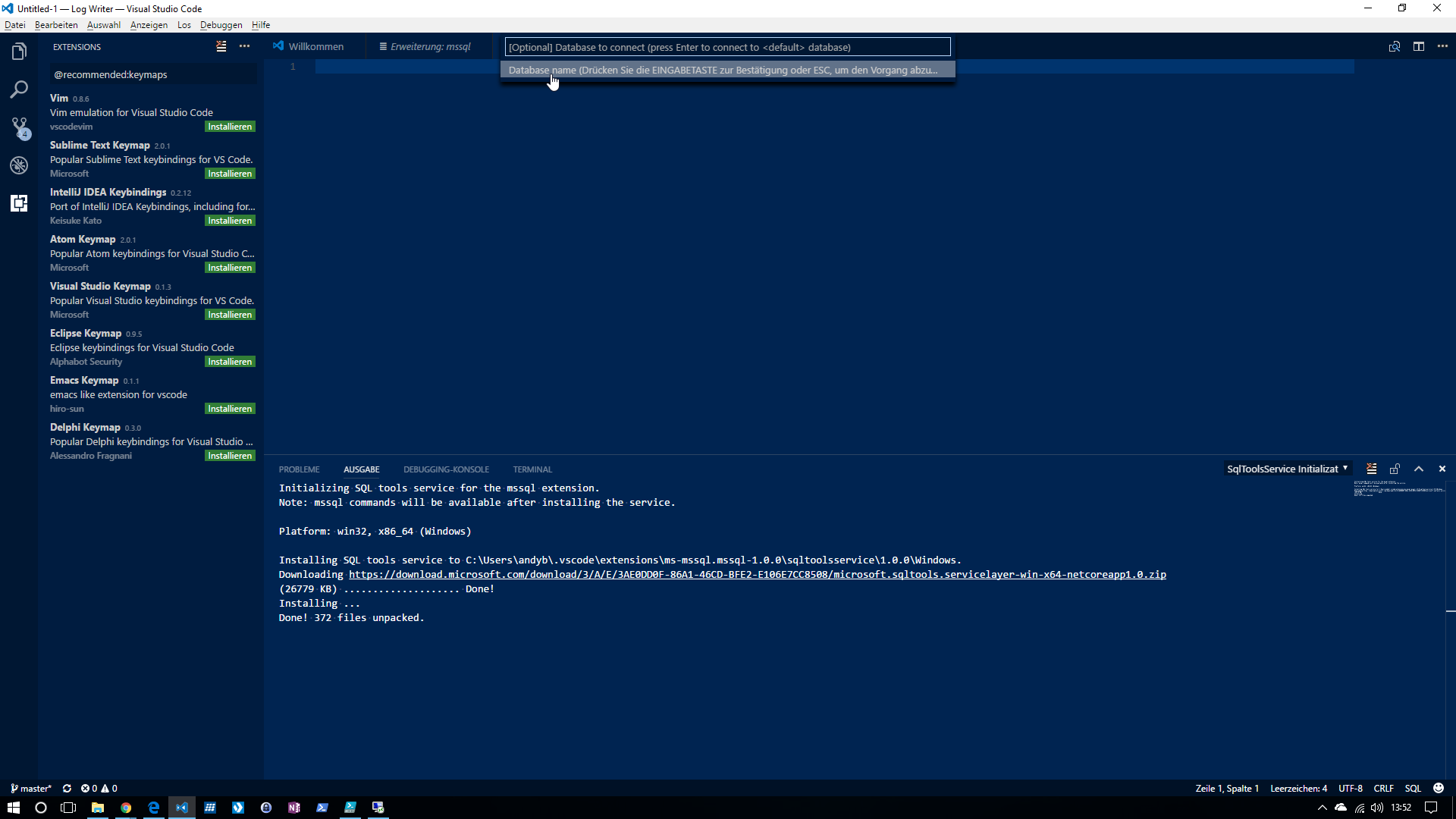 azure_sql_create_conprofile_03