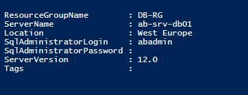 new_sql_server_output