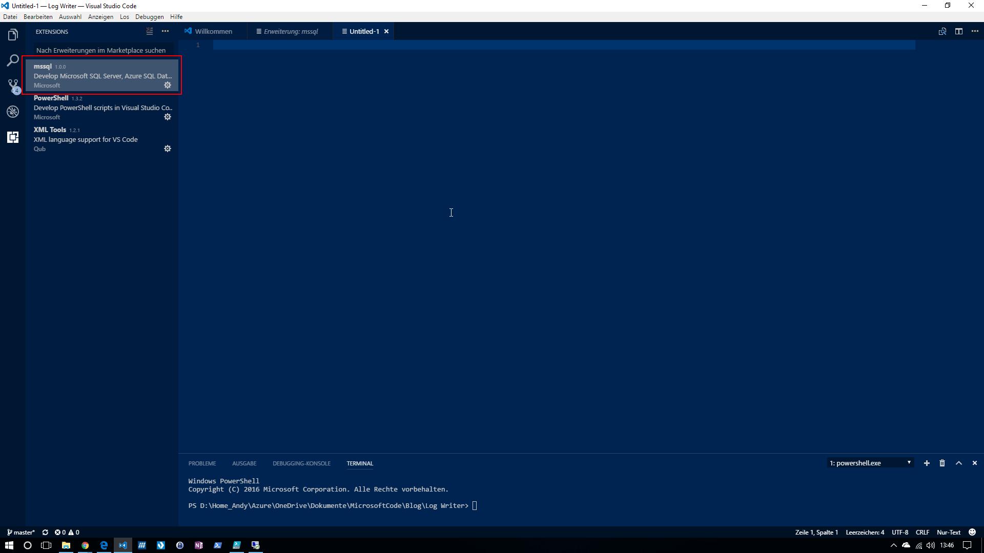vsc_03_install_mssql