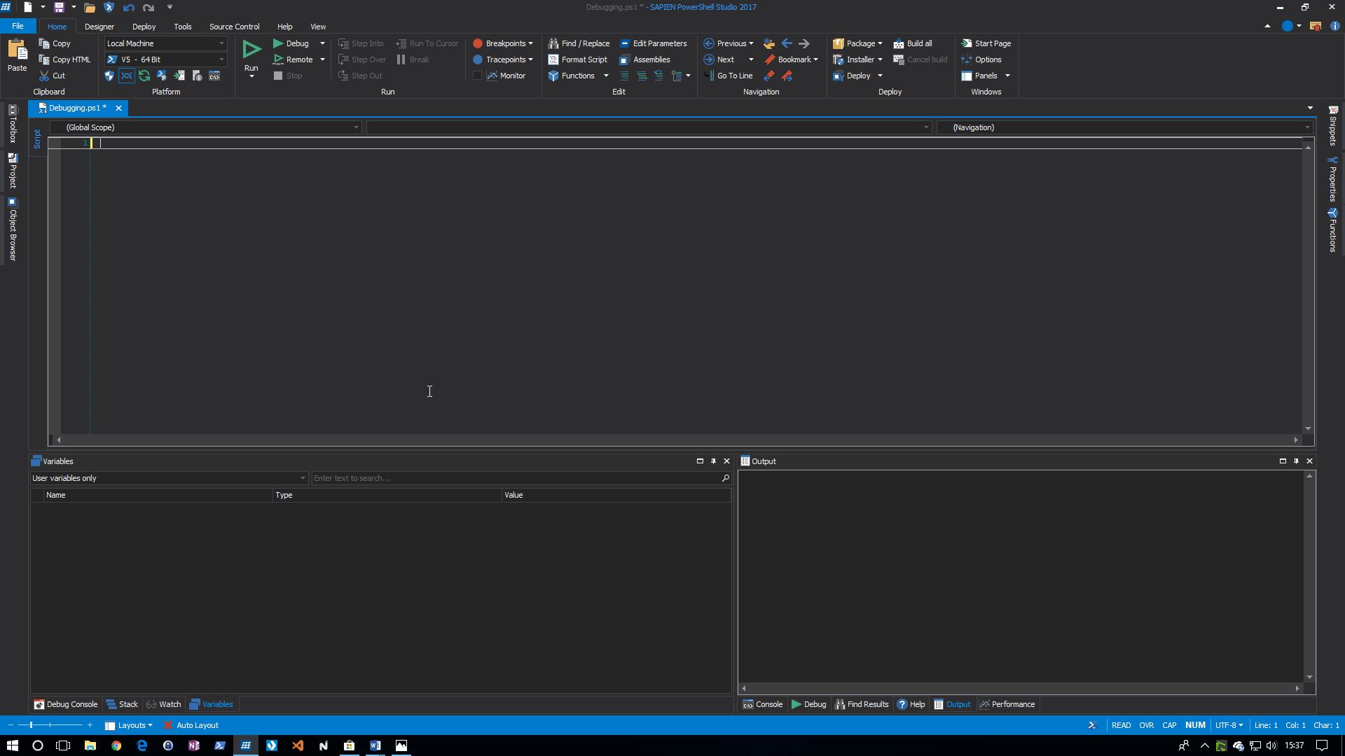 debug_layout