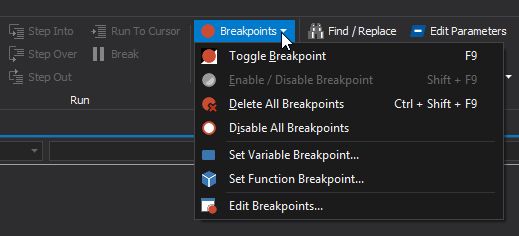 breakpoint_menu