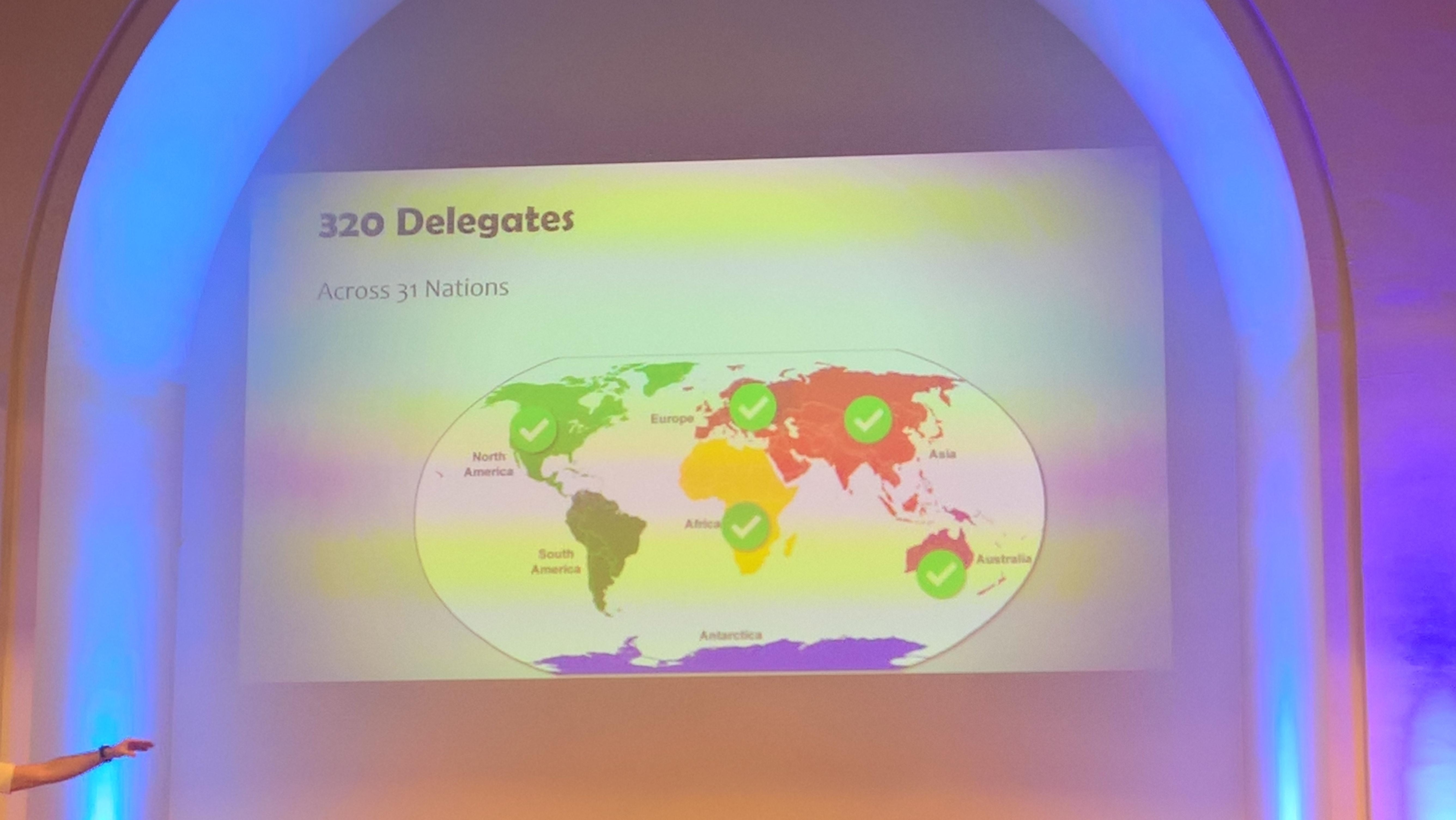 delegated_map